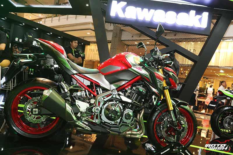 MotoWish-Kawasaki-BMF-2018-Promotion-Z900