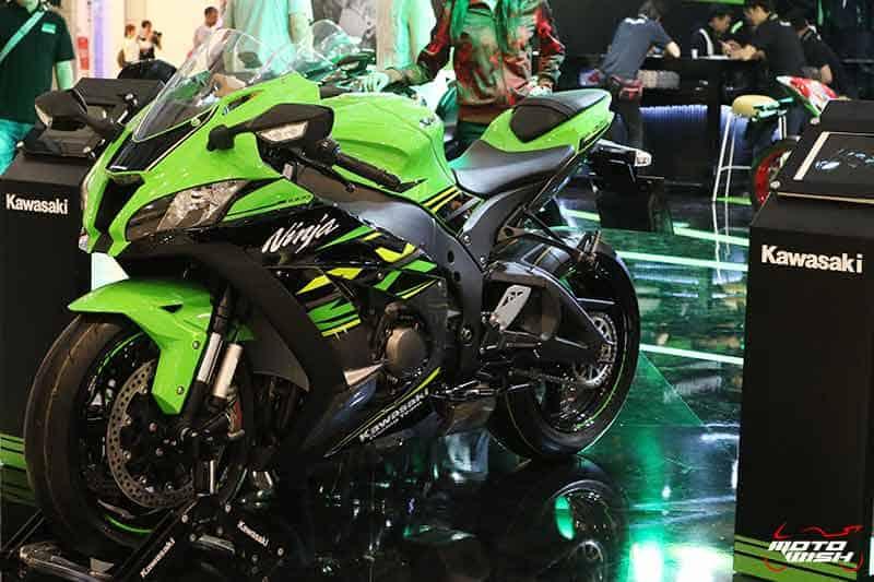 MotoWish-Kawasaki-BMF-2018-Promotion-ZX-10R