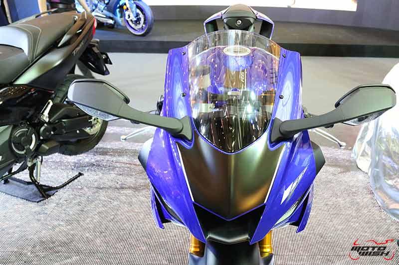 MotoWish-New-Yamaha-YZF-R6-BMF-2018-1
