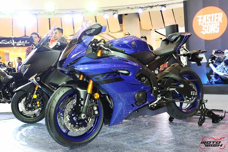 MotoWish-New-Yamaha-YZF-R6-BMF-2018-4
