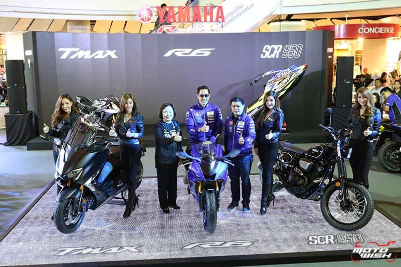 MotoWish-Yamaha-Promotion-BMF-2018-3
