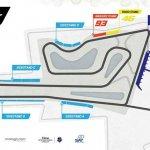 PTT-Thailand-Gran-Prix-ticket-1