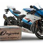 Suzuki-GSX-R1000-Origins-5