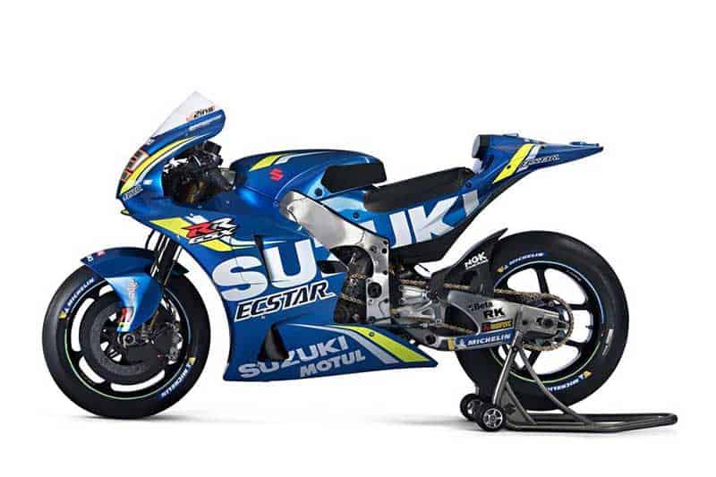 Suzuki-GSX-RR-2018-3