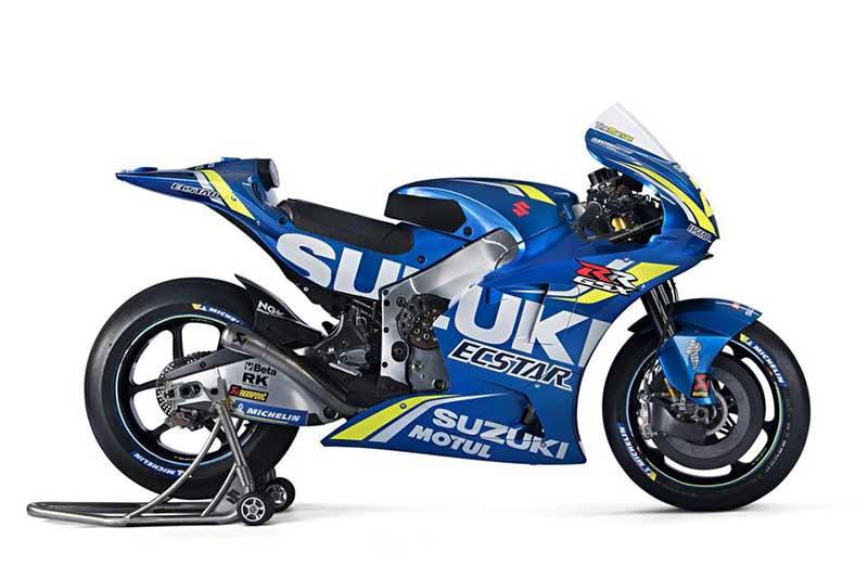 Suzuki-GSX-RR-2018