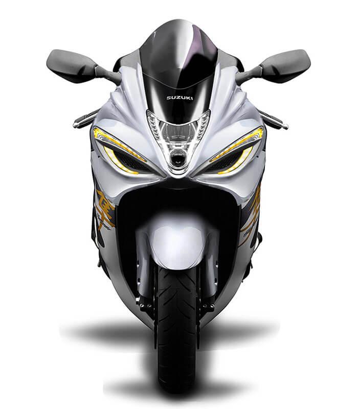 Suzuki-Hayabusa-render-2019-1