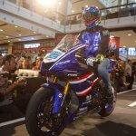 Yamaha-Bangkok-Motorbike-Fest-2018