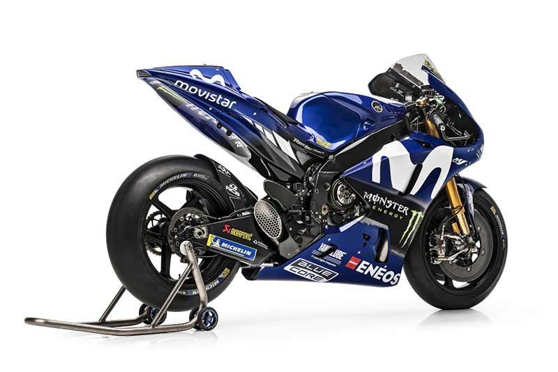 Yamaha-YZR-M1-2018-1