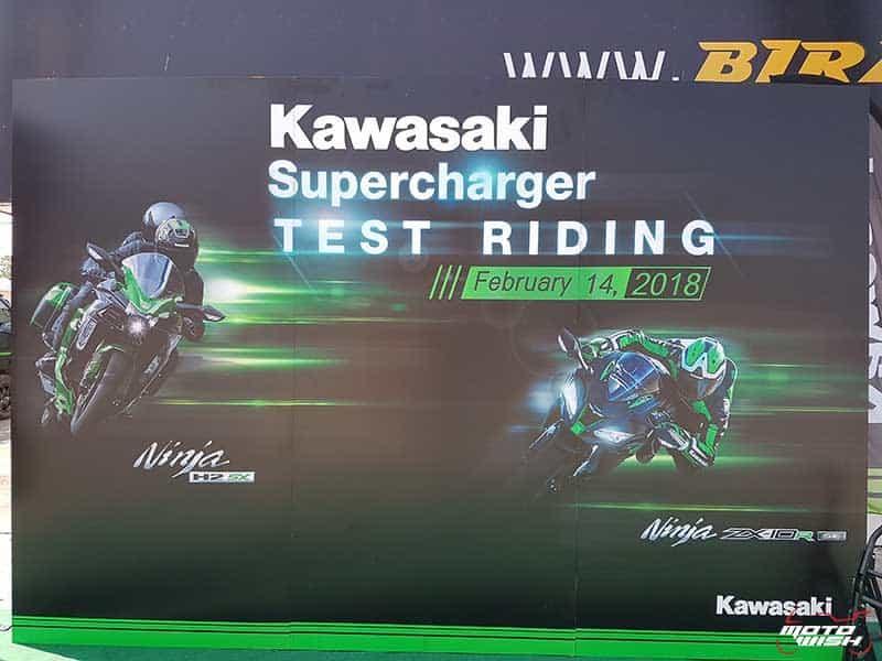 Kawasaki-press-day-4