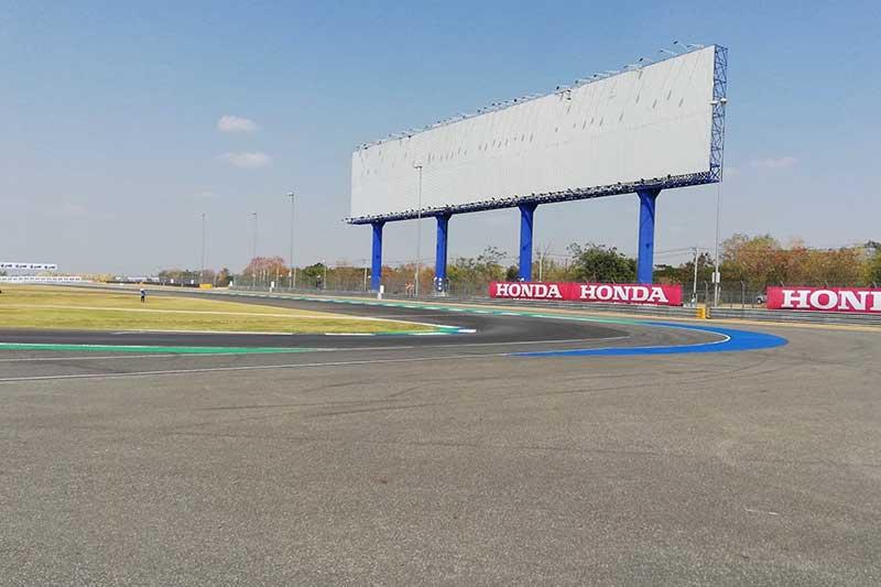 MotoGP-Winter-Test-7