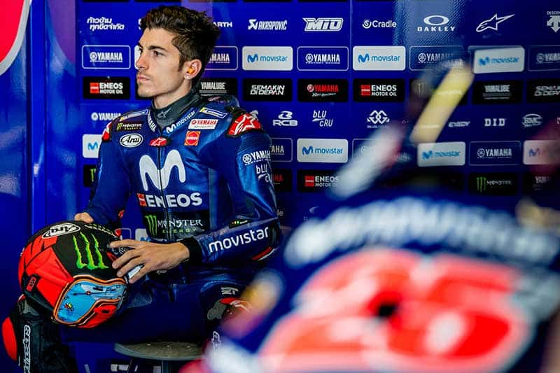 MotoGP-thai-test-day-1-6