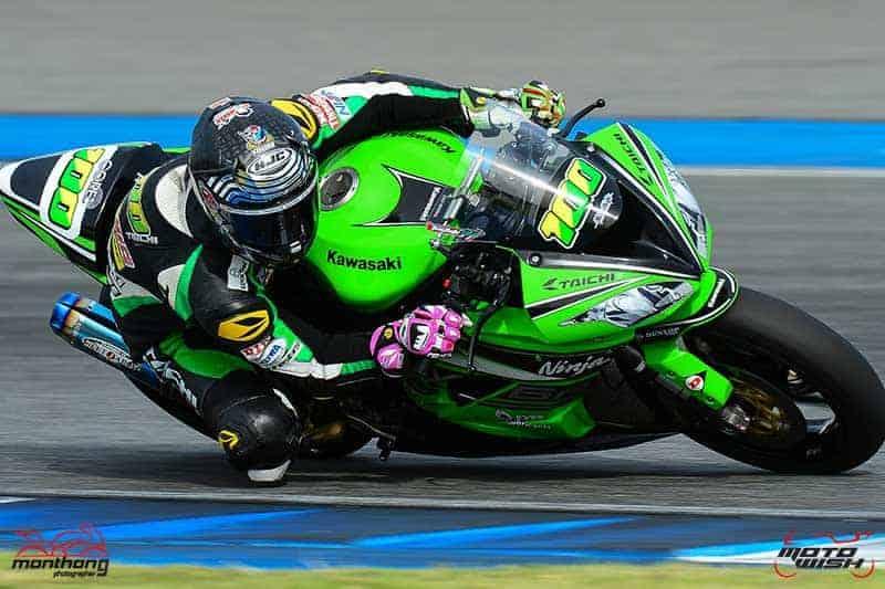 MotoWish-Core-Kawasaki-Thailand-Racing-Team-Thitipong-Warokorn-2