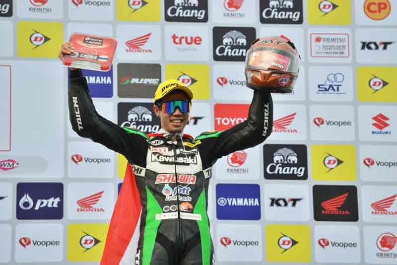 MotoWish-Core-Kawasaki-Thailand-Racing-Team-Thitipong-Warokorn