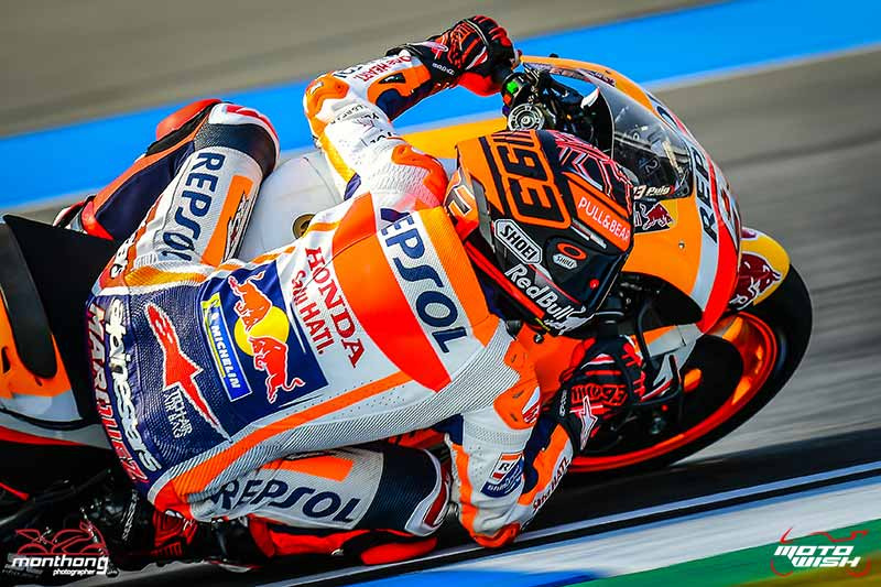 MotoWish-Marquez-re-signs-for-two-more-seasons-2019-2020-1