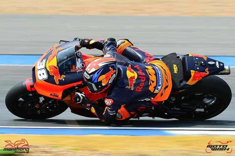 MotoWish-MotoGP-ThaiTest-2018-Action-No.38