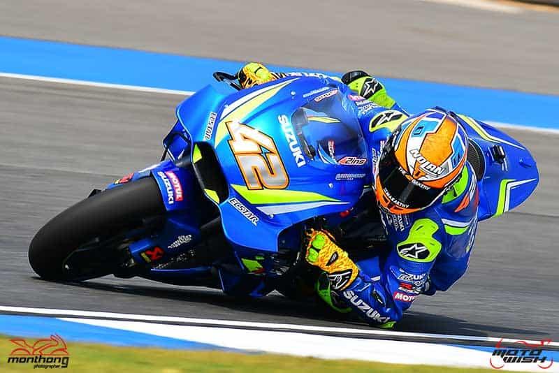 MotoWish-MotoGP-ThaiTest-2018-Action-No.42