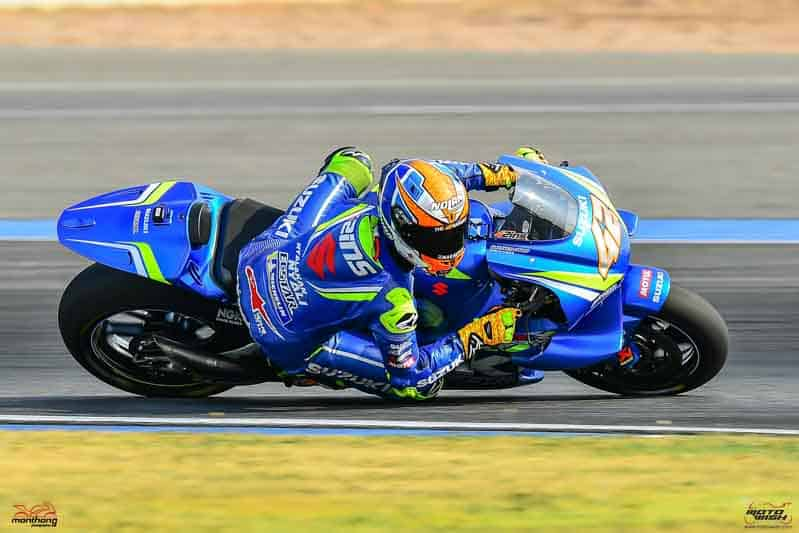 MotoWish-Winter-Test-PTT-Thailand-Grand-Prix-2018-No.42-Day-1