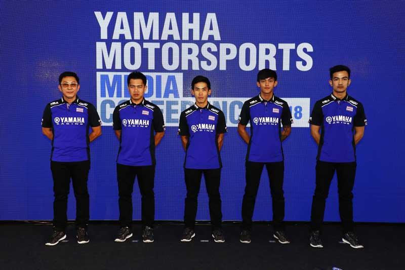 MotoWish-Yamaha-Motorsport-Media-Conference-2018