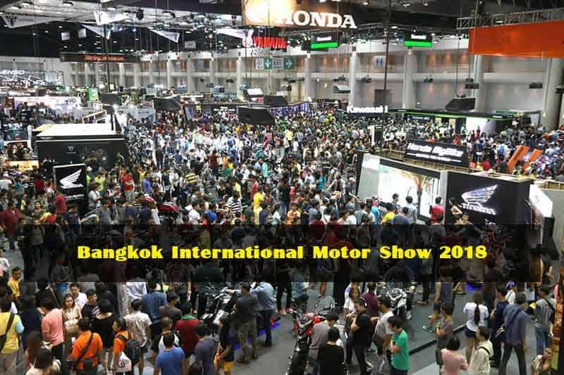 Motowish-Motor-Show-2018-1