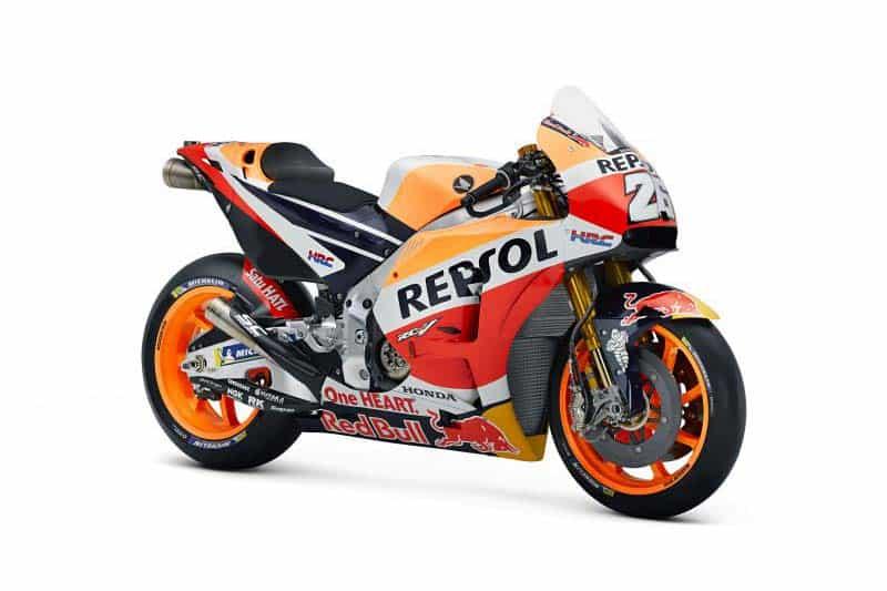 Repsol-Honda-Team-RC213V-2018-2