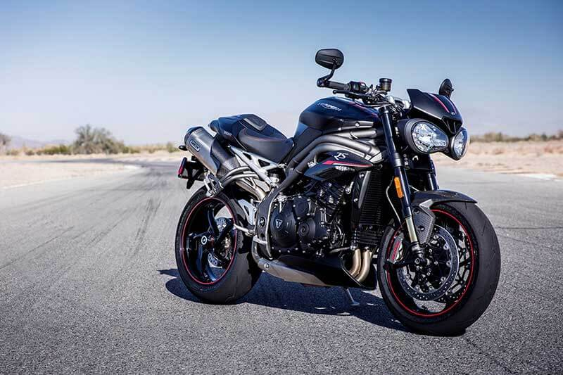 Triumph-Speed-Triple-RS-5