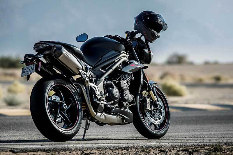 Triumph-Speed-Triple-RS-6