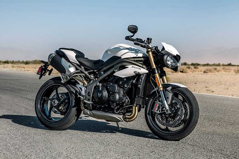 Triumph-Speed-Triple-S-1