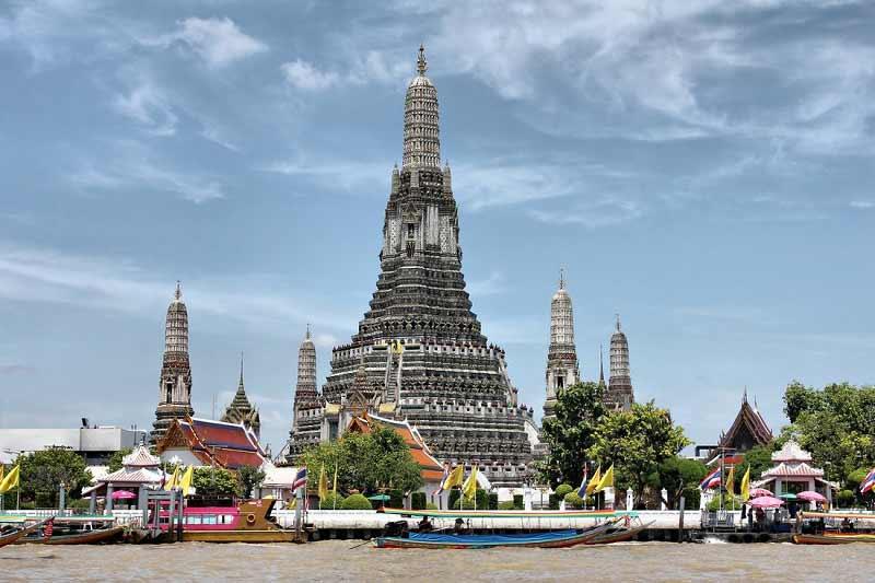 Wat-arun-tnew