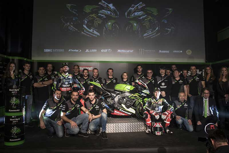 WorldSBK_Kawasaki_Racing_Team