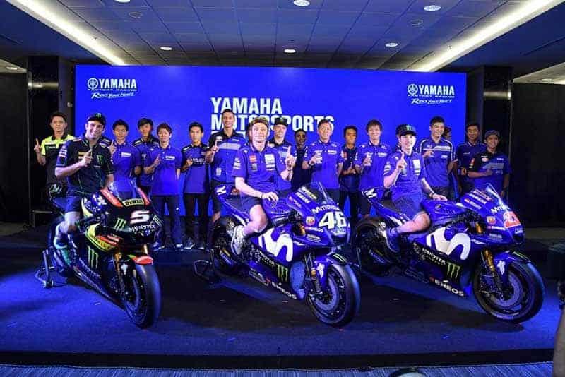 Yamaha-media-conferance-2018-1