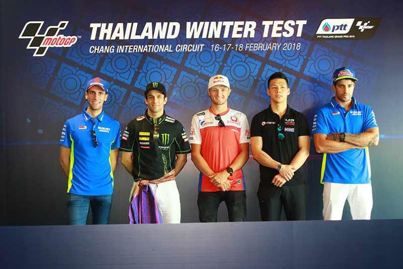motogp-thailand-activity-10