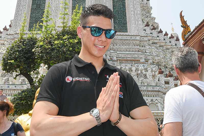 motogp-thailand-activity-11