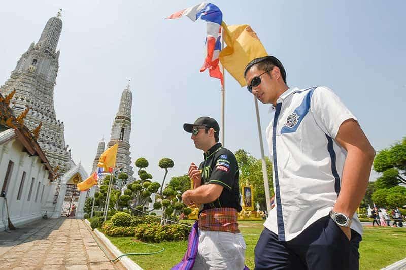 motogp-thailand-activity-8