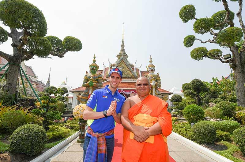 motogp-thailand-activity-9