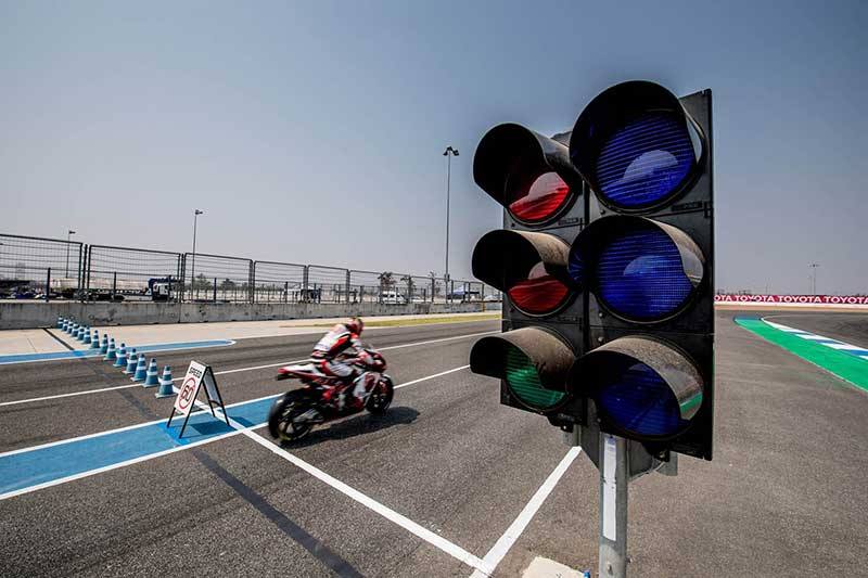 motogp-winter-test-thailand-2