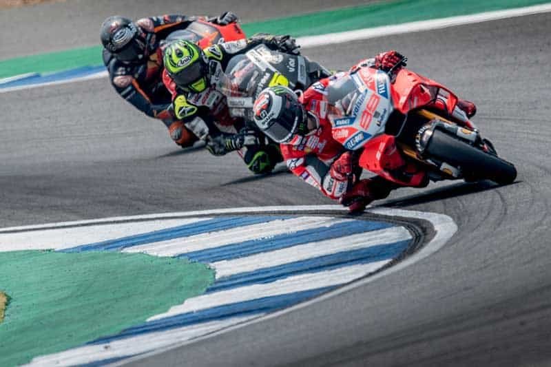 motogp-winter-test-thailand-3