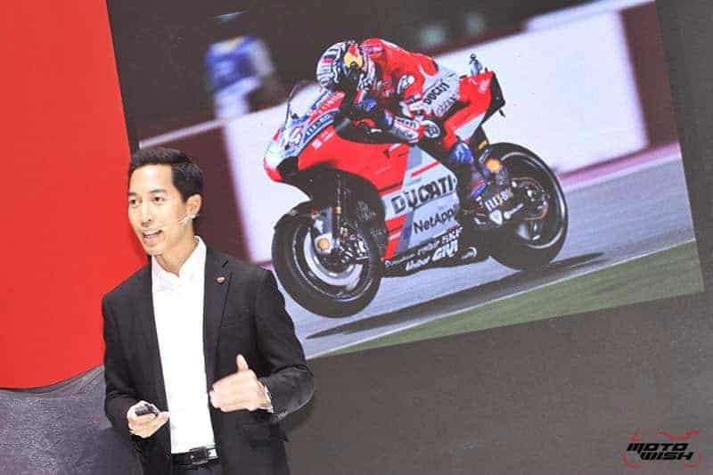 Ducati-Motor-Show-2018-4