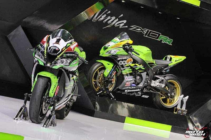 Kawasaki-tom-sykes-2