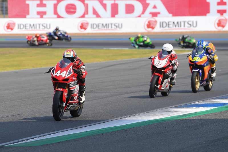 MotoWish-AP-Honda-Racing-Thailand-Test-ARRC Round-1-No.44-1