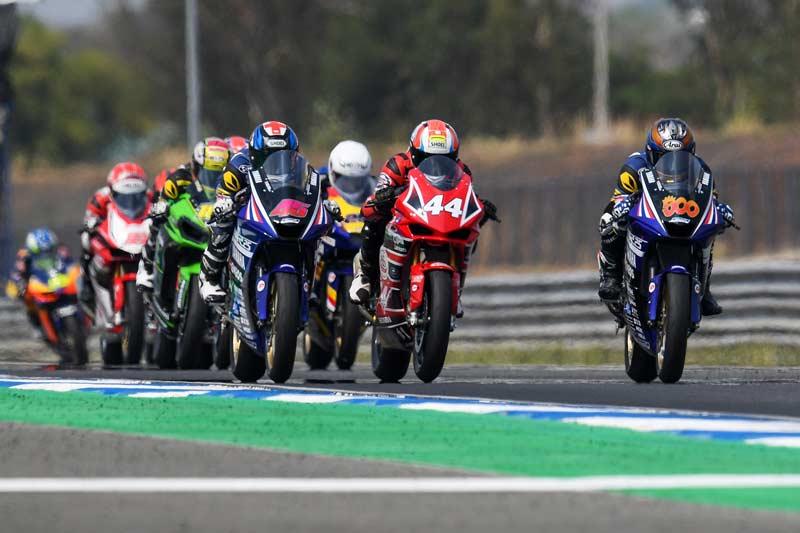 MotoWish-ARRC-2018-Round1-AP250-Race1