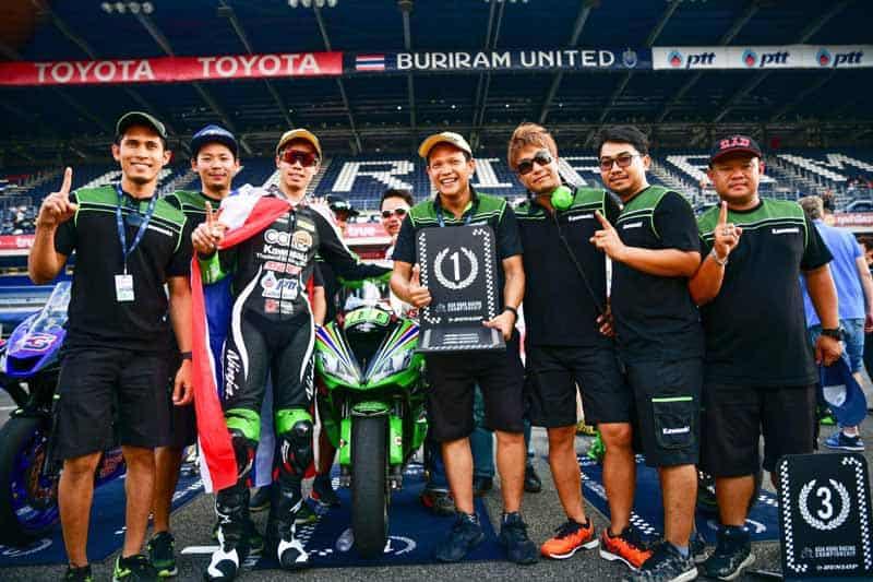 MotoWish-ARRC-2018-Round1-Race1-SS600-Winner