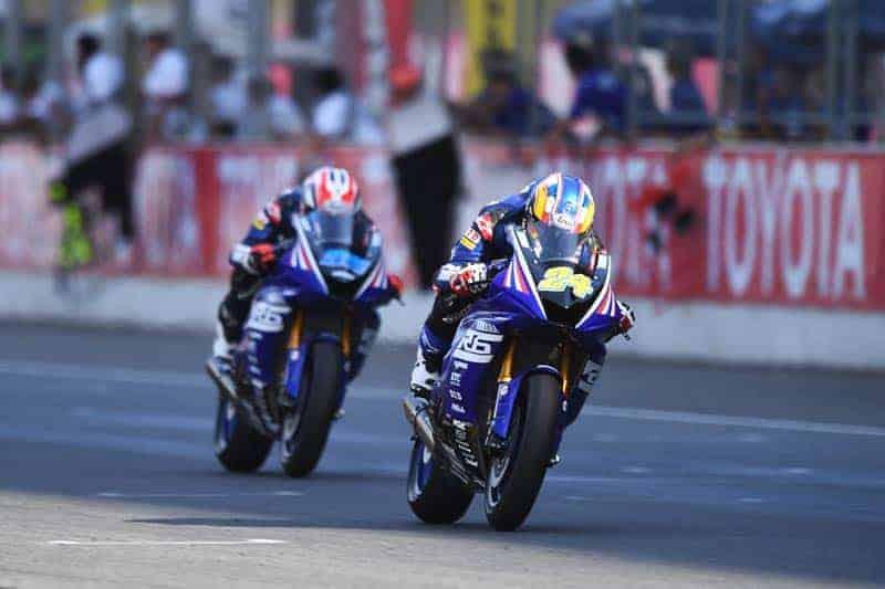 MotoWish-ARRC-2018-Round1-SS600-Race2-No.24