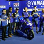 MotoWish-Event-Yamaha-Meet-&-Greet-Rider-Pata-Yamaha-WorldSBK-Team-2018-1