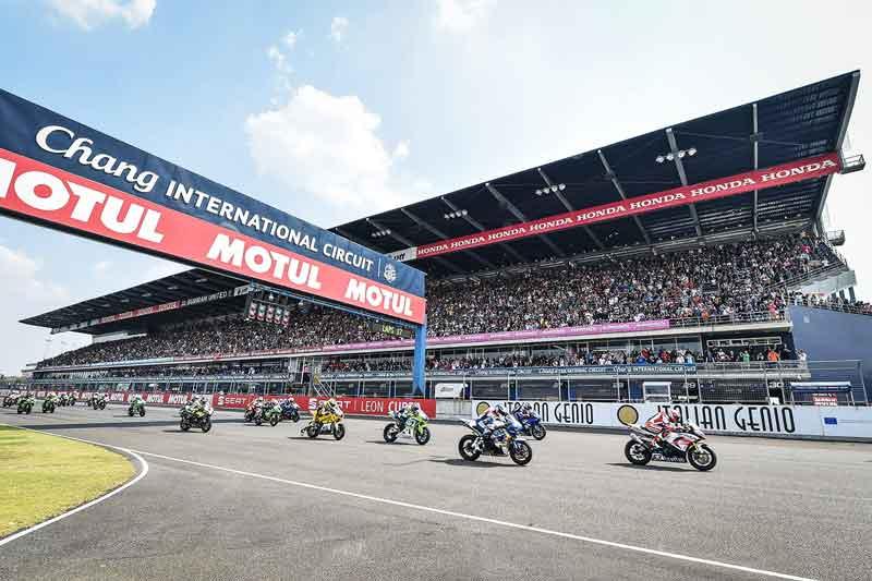 MotoWish-List-Rider-Thailand-Wildcard-WorldSBK-SS600-2018