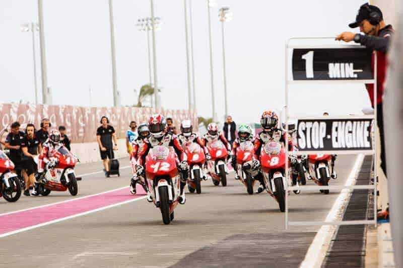 MotoWish-Rider-To-Asia-Talent-Cup-2018-2