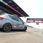 MotoWish-WorldSBK-2018-Safety-Car