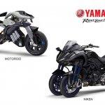 yamaha-niken-motoroid