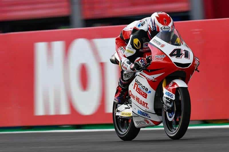 Chip-nakarin-Honda-moto3-1