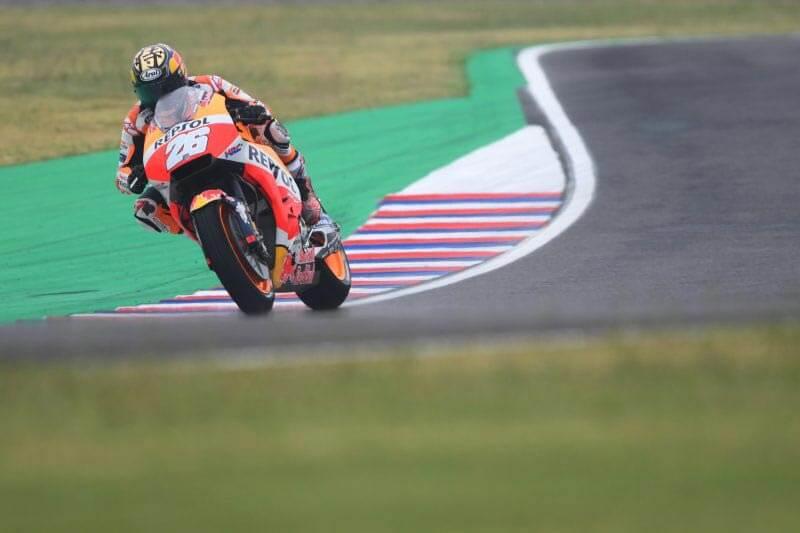 Dani-Pedrosa-Crash-MotoGP-Argentina-2018-1