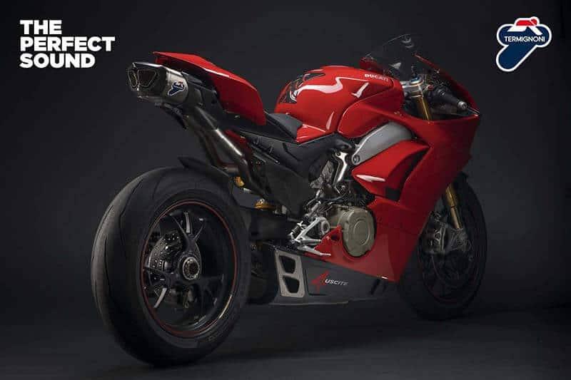 Ducati-Panigale-V4-Termignoni-2